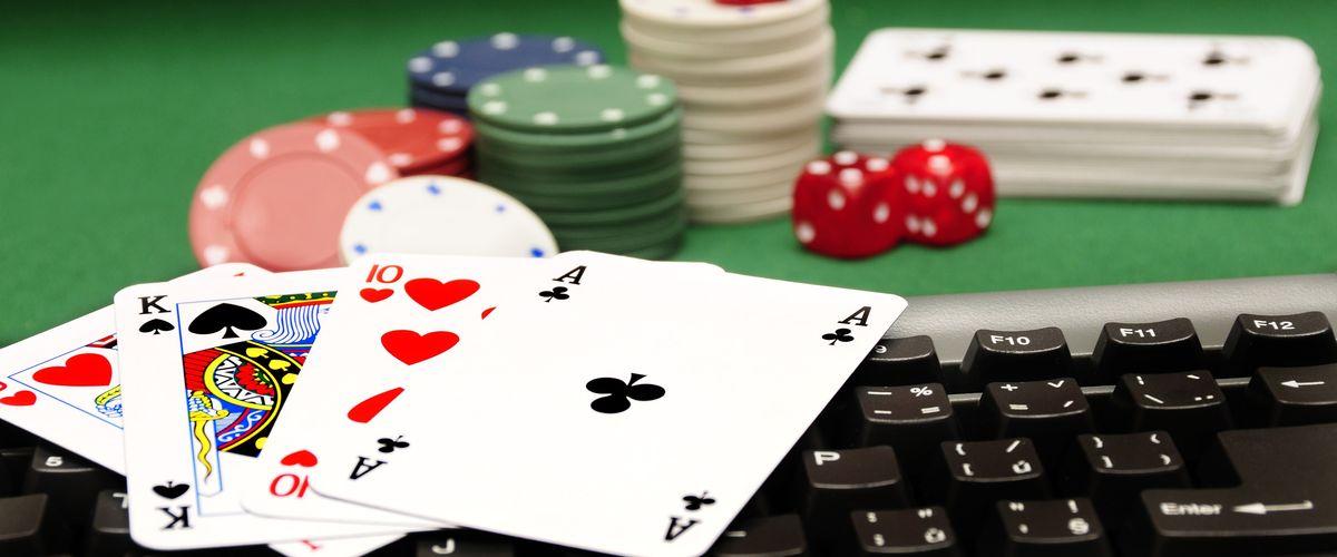 Vi som driver nya-casinon.nu